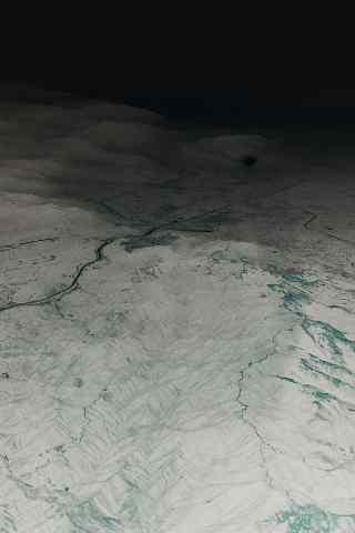 地球卫星图片个性
