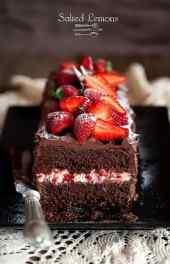 水果蛋糕|水果蛋糕非主流高清高清手机壁纸