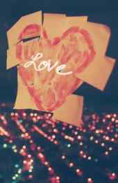 爱心|爱心的符号