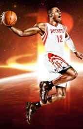 NBA|NBA霍华德高