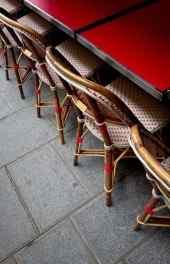 非主流|非主流椅