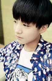 王俊凯明星写真高清手机壁纸