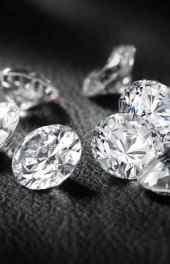 钻石|钻石非主流