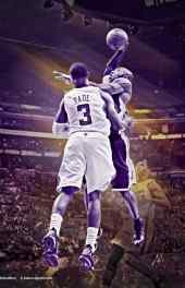 赛场|NBA篮球巨星