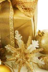 圣诞节用品高清高清手机壁纸