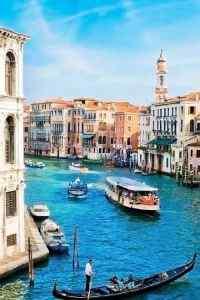 好看的国外城市风景摄影高清手机壁纸