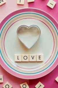 唯美浪漫爱情文字