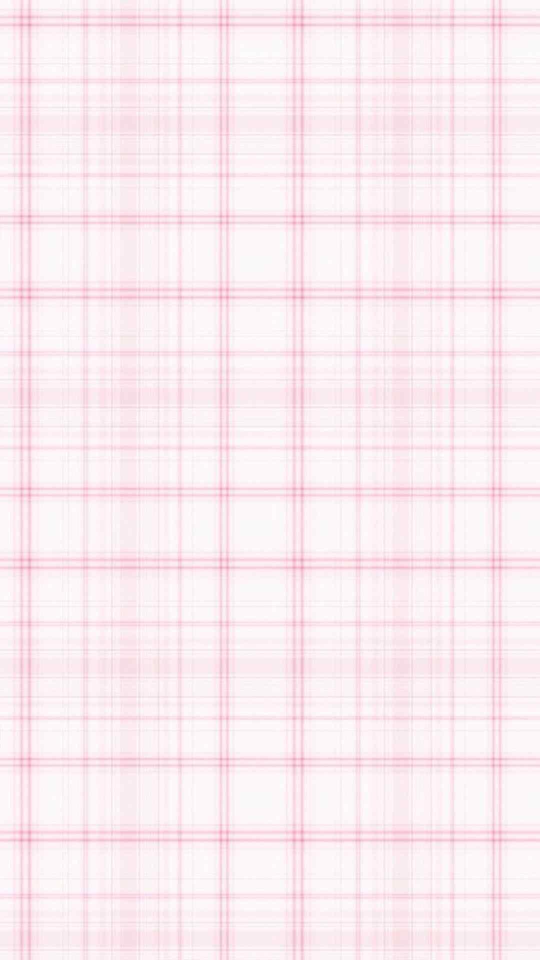小清新可爱简洁平铺图片高清手机壁纸