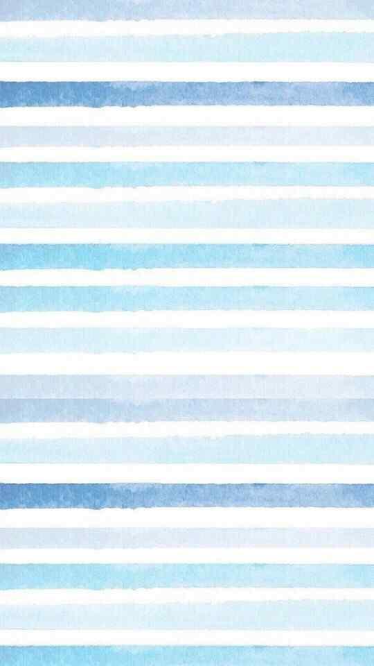 条纹纯色系小清新背景壁纸合集 - 手机壁纸 - 桌面(.