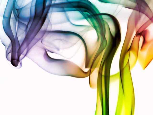 彩色简约梦幻创意高清高清手机壁纸