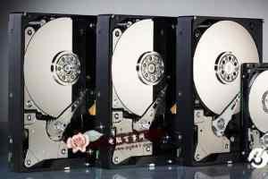 笔记本硬盘能装在台式机上吗 笔记本硬盘和台式机硬盘的区别