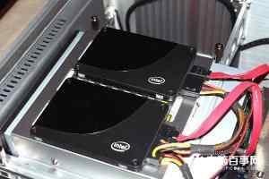 eTLC和eMLC哪个好 固态硬盘eTLC与eMLC的区别