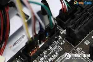 机箱漏电是什么意思 机箱漏电会烧坏硬件吗?