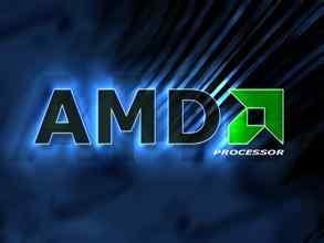 2016年AMD在显卡方面市场份额增长了8% 股价飙升