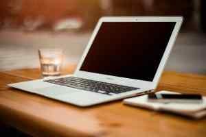 笔记本电脑使用不良习惯汇总