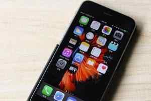 机甲外设让iPhone也能双卡双待双系统