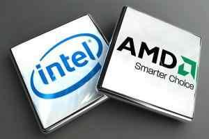 Intel七代處理器降臨 現在買四代值不值
