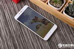 360手机N4A与N4S