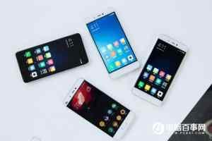 外媒评选国产手机