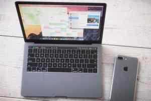 MacBook Pro2016另装Windows系统  可导致硬件永久损坏