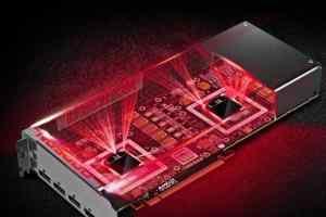 AMD能否强势回归重获市场 备受关注!
