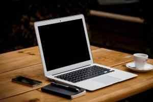解决笔记本电脑硬盘坏道问题实用教程