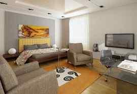 简约时尚大方好看的家居装修设计图片桌面壁纸第二辑