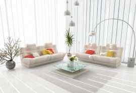 简约时尚大方好看的家居装修设计图片桌面壁纸第四辑
