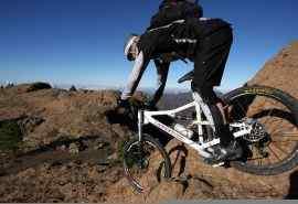 环法比赛cannondale自行车壁纸下载
