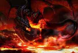 魔兽世界精选游戏