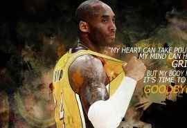 NBA巨星球星高清图片壁纸