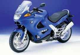 宝马摩托车高清电