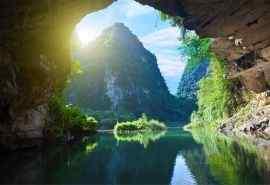 精选高清自然风景IMAC桌面壁纸