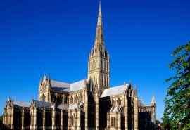 英国欧洲城市风景高清摄影图片电脑桌面