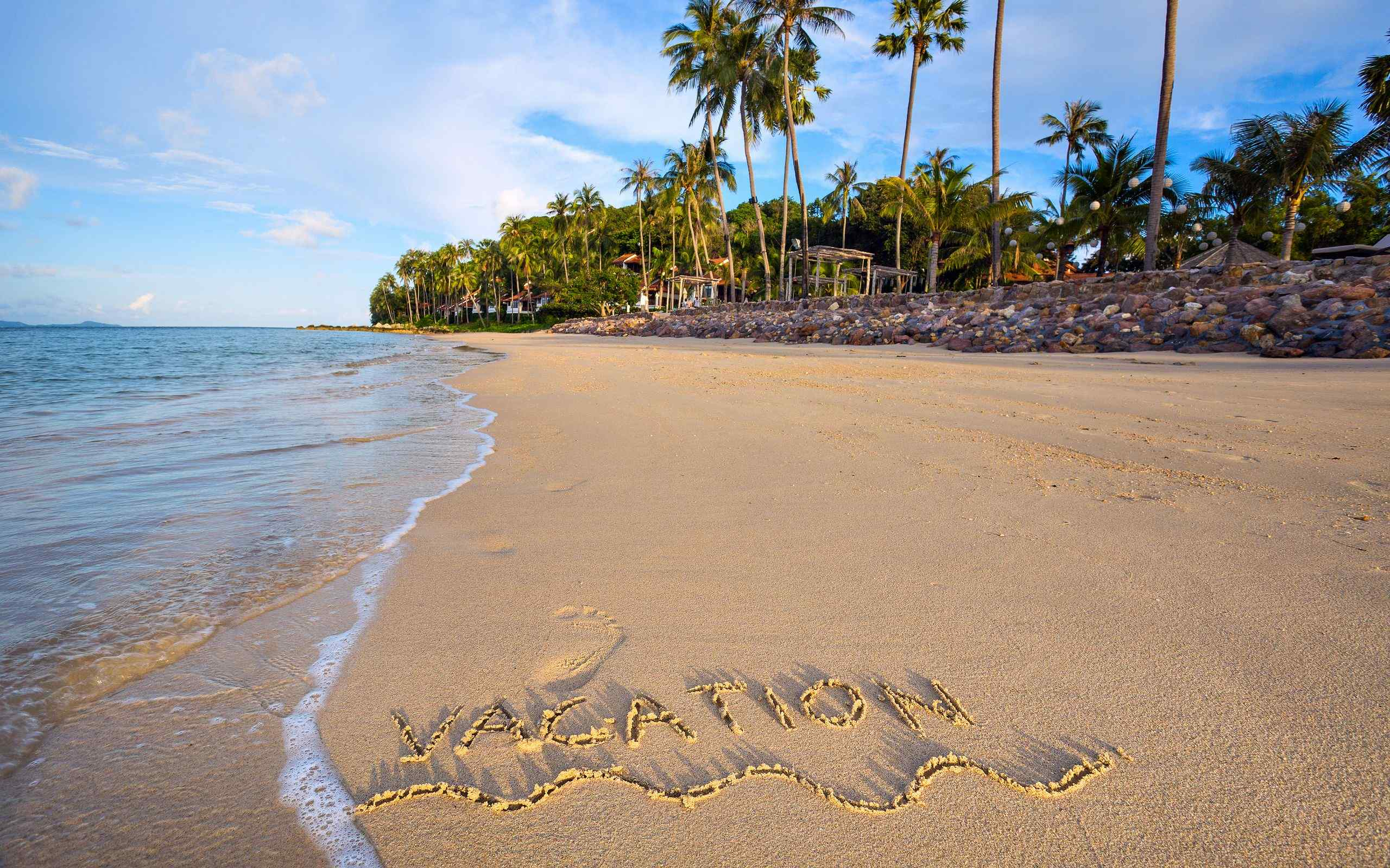 沙滩4下载