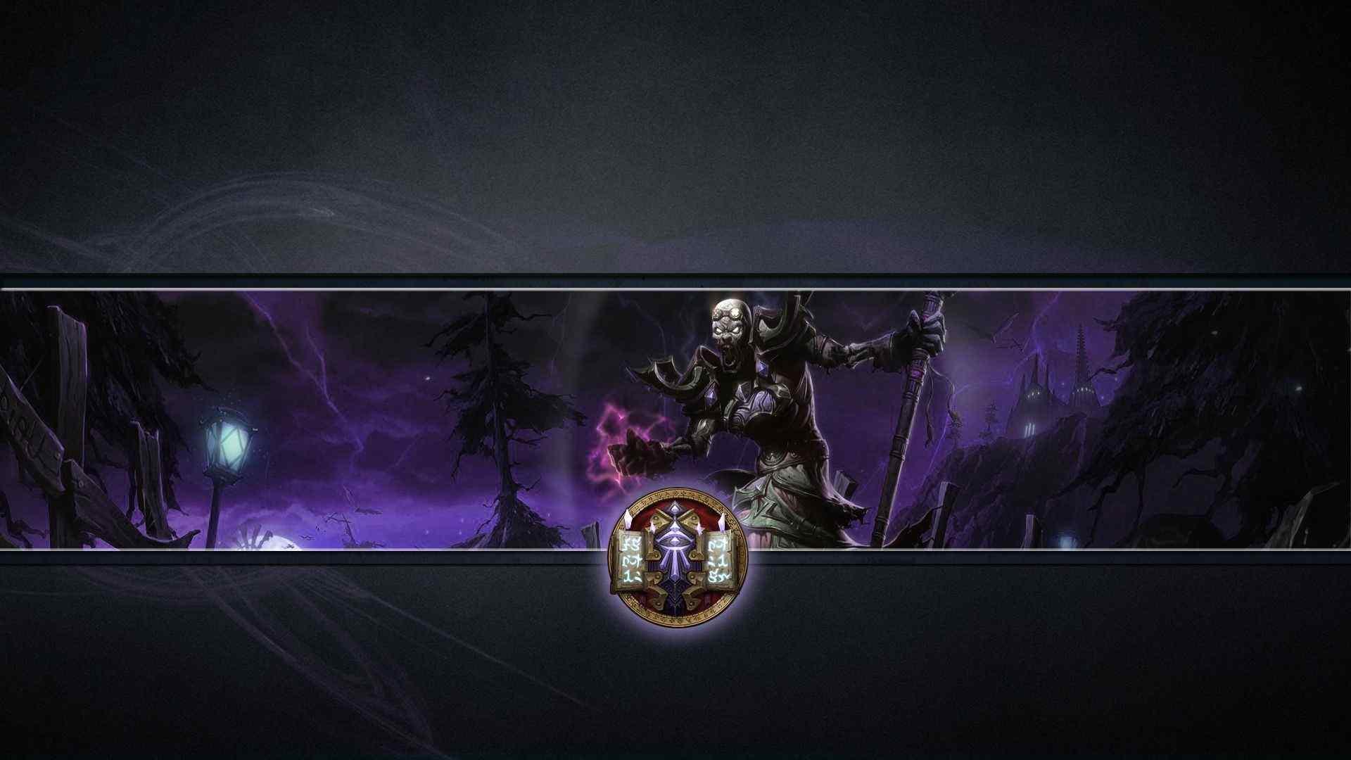 魔兽世界创意桌面壁纸。《魔兽世界》(World of Warcraft)是由著名游戏公司暴雪娱乐所制作的第一款网络游戏,属于大型多人在线角色扮演游戏。游戏以该公司出品的即时战略游戏《魔兽争霸》的剧情为历史背景,依托魔兽争霸的历史事件和英雄人物,魔兽世界有着完整的历史背景时间线。玩家在魔兽世界中冒险、完成任务、新的历险、探索未知的世界、征服怪物等。想要寻找更多精彩的游戏壁纸,欢迎登陆桌面天下,这里有更多惊喜等着您。