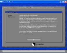 ghost32.exe V11.0.1.綠色免費版下載